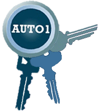 Melbourne's Best New Car Buying Service & Advisory